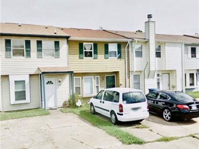 property image for 1191 Old Clubhouse Road VIRGINIA BEACH VA 23453
