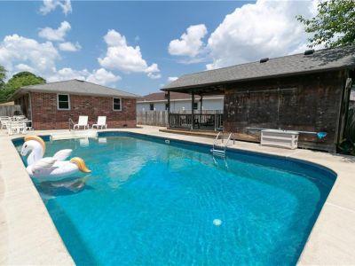 property image for 1514 Wood Avenue CHESAPEAKE VA 23325