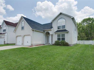 property image for 3668 Criollo Drive VIRGINIA BEACH VA 23453