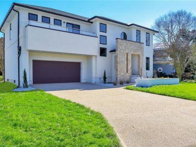 property image for 19 Brough Lane HAMPTON VA 23669