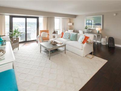 property image for 4004 ATLANTIC Avenue VIRGINIA BEACH VA 23451