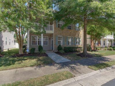 property image for 832 Willberry Drive VIRGINIA BEACH VA 23462