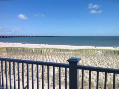 property image for 4520 Ocean View Avenue VIRGINIA BEACH VA 23455