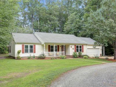 property image for 5796 Hillside Drive GLOUCESTER COUNTY VA 23061