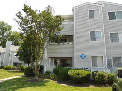 property image for 338 Nantucket Place NEWPORT NEWS VA 23606