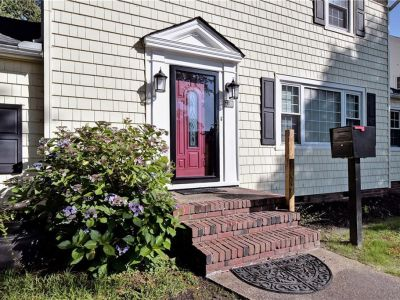 property image for 41 Milford Road NEWPORT NEWS VA 23601