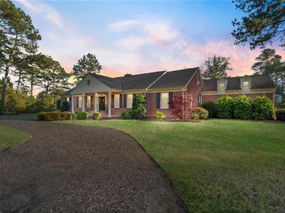 property image for 415 Discovery Road VIRGINIA BEACH VA 23451