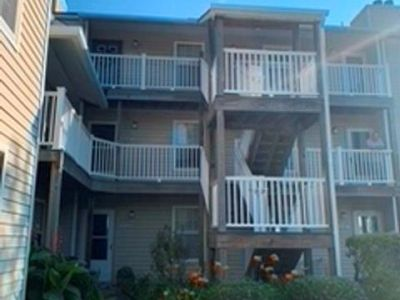 property image for 2129 Retreat Court VIRGINIA BEACH VA 23454