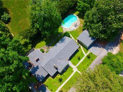 property image for 1320 Bay Shore Drive VIRGINIA BEACH VA 23451