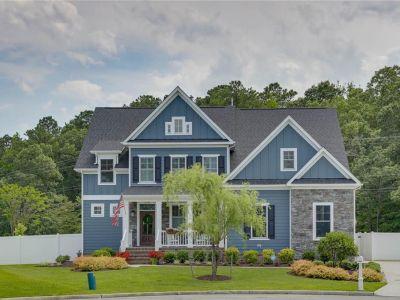 property image for 2701 Ashbys Bridge Court VIRGINIA BEACH VA 23456