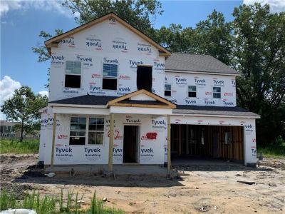 property image for 647 Middleton Way CHESAPEAKE VA 23322