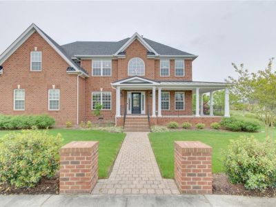 property image for 2857 Camarillo Lane VIRGINIA BEACH VA 23456