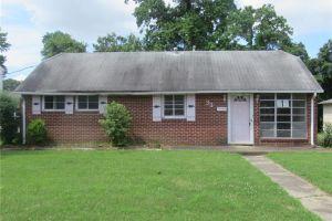 property image for 33 Jordan Hampton VA 23666