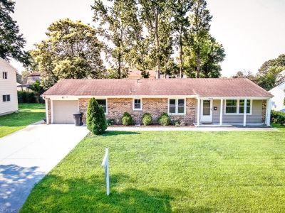 property image for 3833 Liberty Ridge Road VIRGINIA BEACH VA 23452