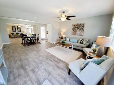 property image for 1425 Winfall Drive CHESAPEAKE VA 23322