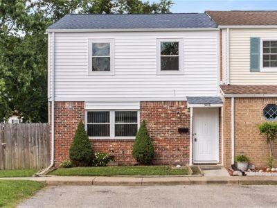 property image for 3216 Dunnbury Court VIRGINIA BEACH VA 23453