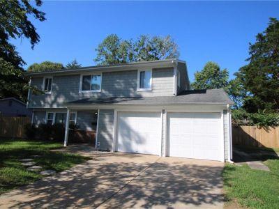 property image for 320 Farmington Road VIRGINIA BEACH VA 23454