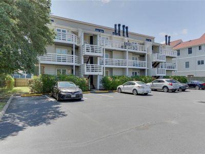 property image for 3235 Page Avenue VIRGINIA BEACH VA 23451