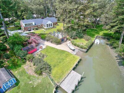 property image for 4152 Hermitage Point VIRGINIA BEACH VA 23455