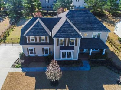 property image for 1121 Knights Bridge Lane VIRGINIA BEACH VA 23455
