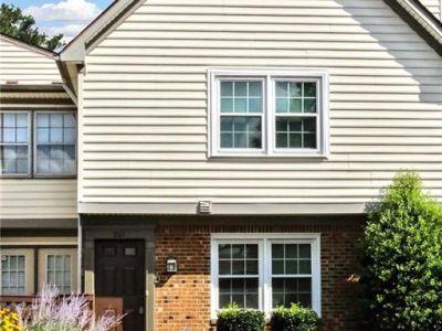 property image for 901 Saint Andrews Reach CHESAPEAKE VA 23320