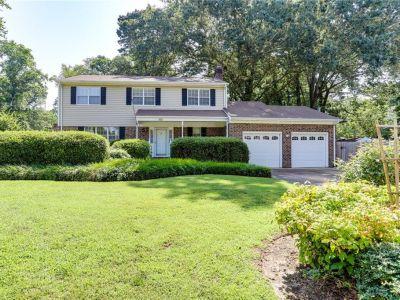property image for 908 Lois Circle VIRGINIA BEACH VA 23452