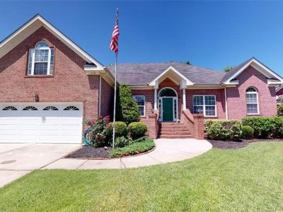 property image for 892 Sandoval Drive VIRGINIA BEACH VA 23454