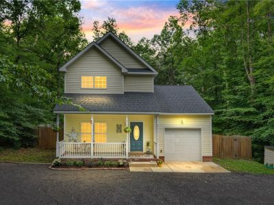 property image for 1900 Hosier Road SUFFOLK VA 23434