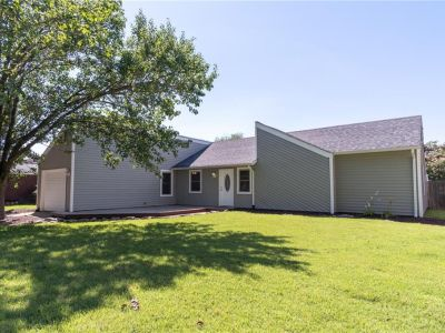 property image for 2468 Mirror Lake Drive VIRGINIA BEACH VA 23453