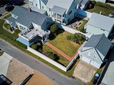 property image for 107 62nd Street VIRGINIA BEACH VA 23451
