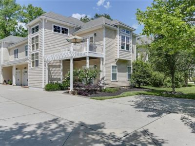 property image for 421 Fountain Drive VIRGINIA BEACH VA 23454
