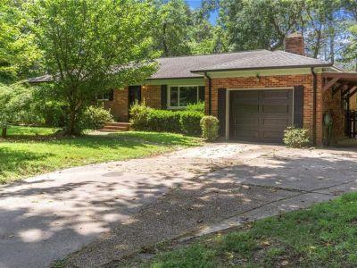 property image for 1445 Twin Lake Road VIRGINIA BEACH VA 23454