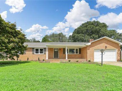 property image for 5544 Sunland Drive VIRGINIA BEACH VA 23464