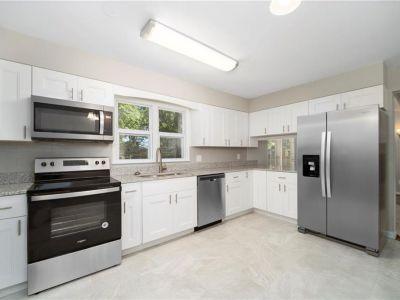 property image for 5744 Lancelot Drive VIRGINIA BEACH VA 23464