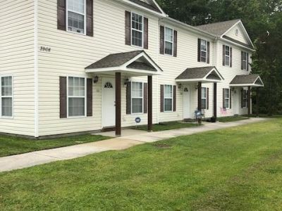 property image for 3908 Prominence Place VIRGINIA BEACH VA 23452