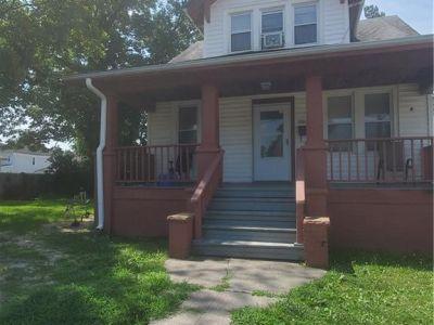 property image for 2801 Kimball Terrace NORFOLK VA 23504