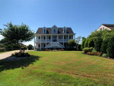 property image for 364 Whiting Lane VIRGINIA BEACH VA 23456