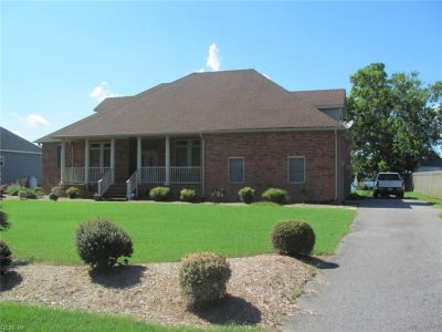 property image for 114 Waters Drive MOYOCK NC 27958