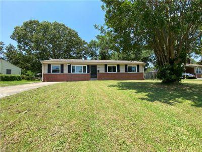 property image for 229 Melinda Place VIRGINIA BEACH VA 23452