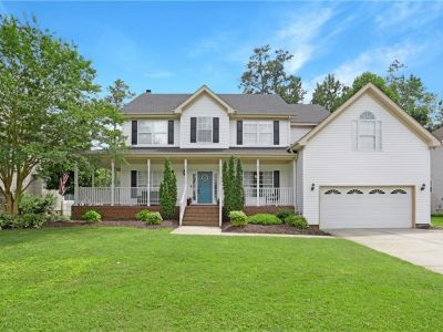 property image for 2688 Springhaven Drive VIRGINIA BEACH VA 23456