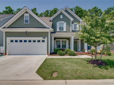 property image for 5552 Botanical Drive VIRGINIA BEACH VA 23455