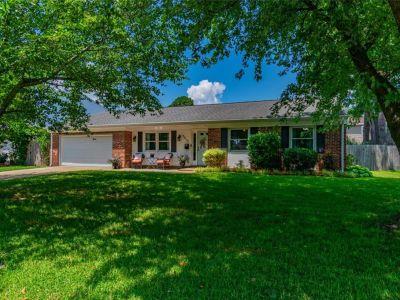 property image for 5312 Hamilton Lane VIRGINIA BEACH VA 23462