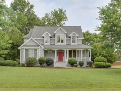 property image for 9075 River Crescent SUFFOLK VA 23433