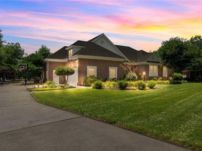 property image for 2905 Heron Ridge Drive VIRGINIA BEACH VA 23456