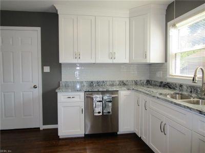 property image for 719 Beach Road HAMPTON VA 23664