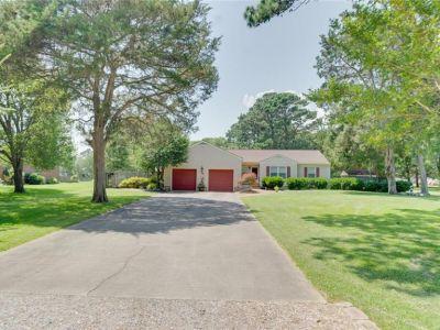 property image for 79 Rockwell Road HAMPTON VA 23669