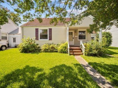 property image for 157 Lorengo Avenue NORFOLK VA 23503