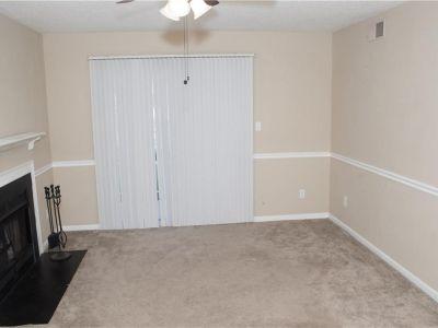 property image for 9 Lyford Key HAMPTON VA 23666