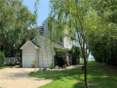 property image for 936 Wilson Lane HAMPTON VA 23663