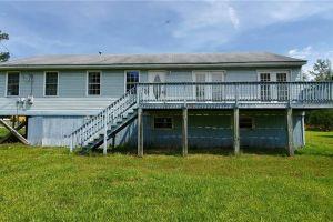 property image for 28347 PRETLOW Southampton County VA 23851